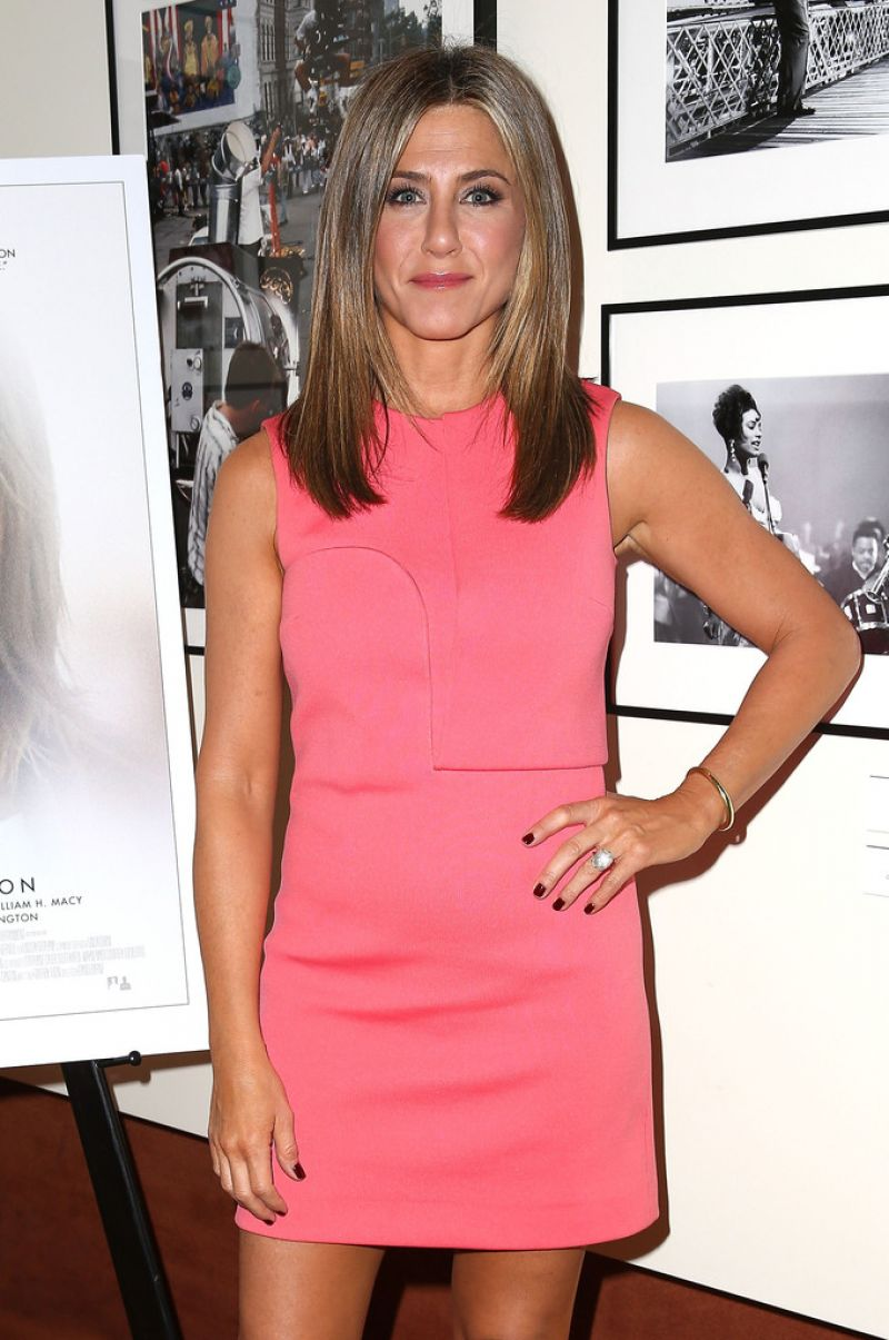 jennifer-aniston-2014-variety-screening-series-of-cake-in-hollywood_16