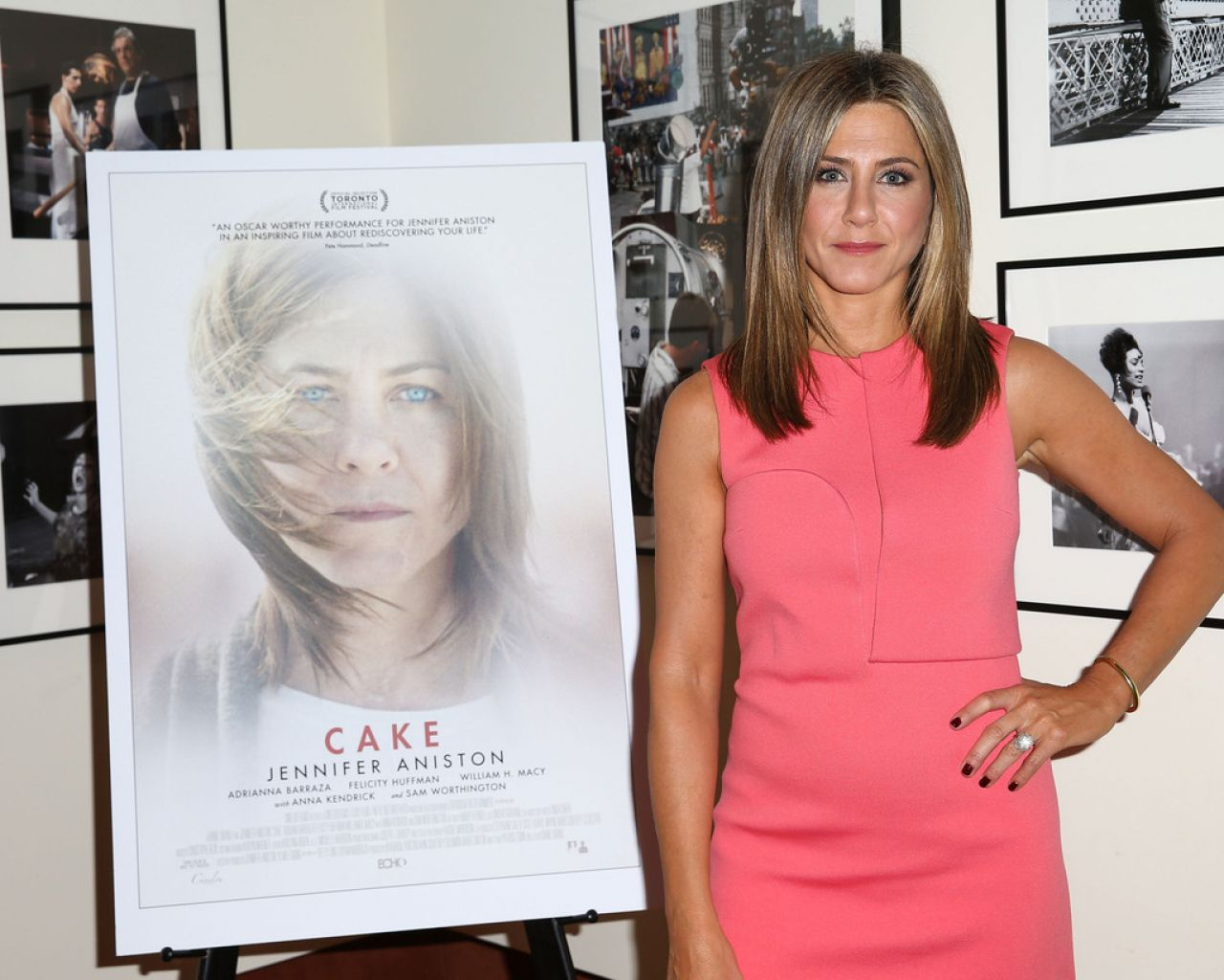 jennifer-aniston-2014-variety-screening-series-of-cake-in-hollywood_7