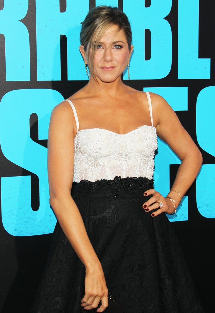 jennifer-aniston-premiere-horrible-bosses-2-