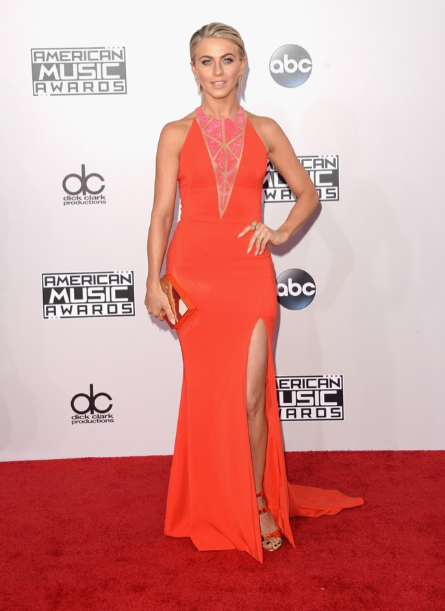 julianne-hough-zuhair-murad-1