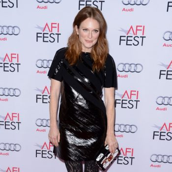 julianne-moore-still-alice-premiere-in-hollywood-afi-fest-2014_11