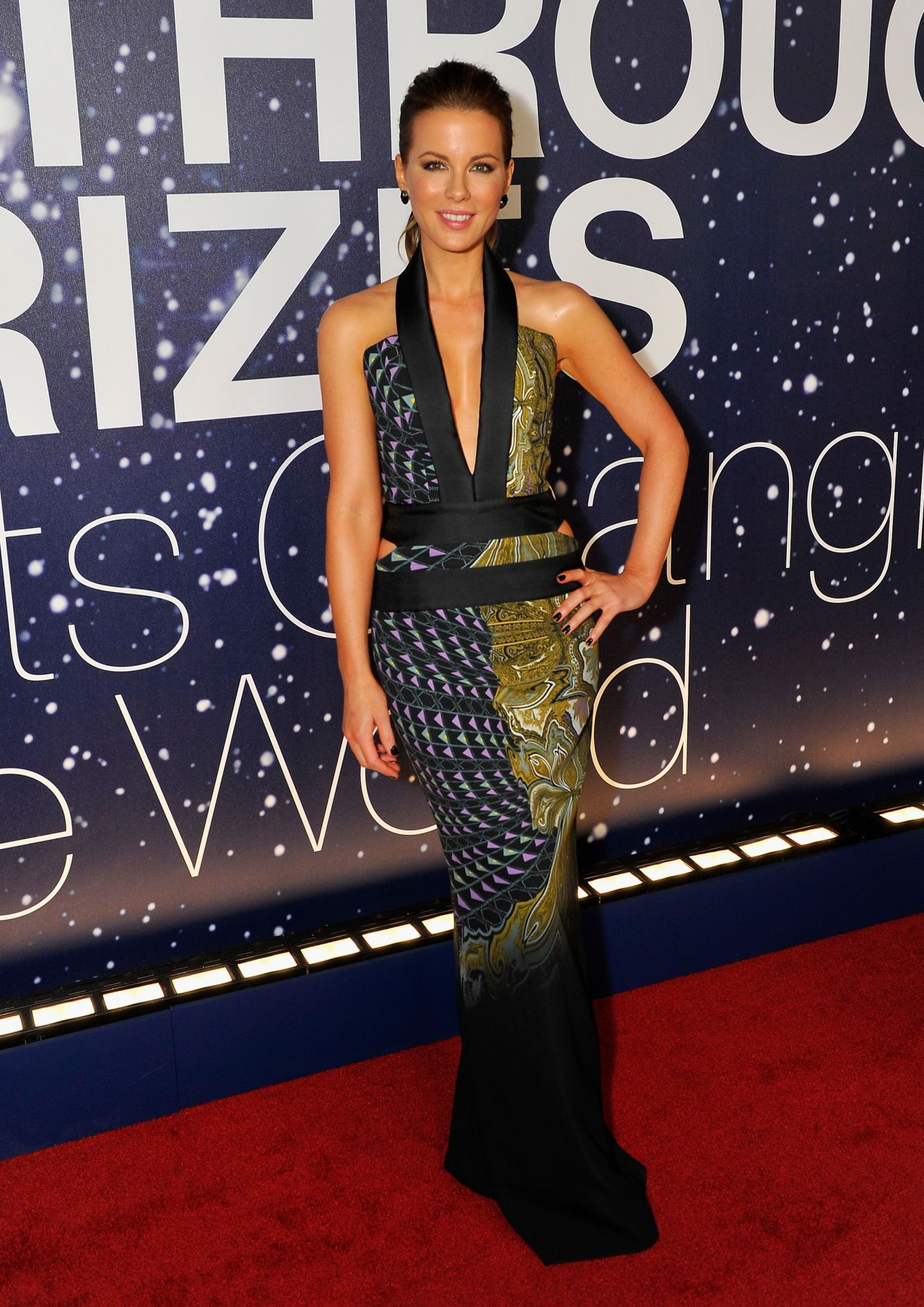 kate-beckinsale-2014-breakthrough-prize-awards-ceremony-in-mountain-view_3