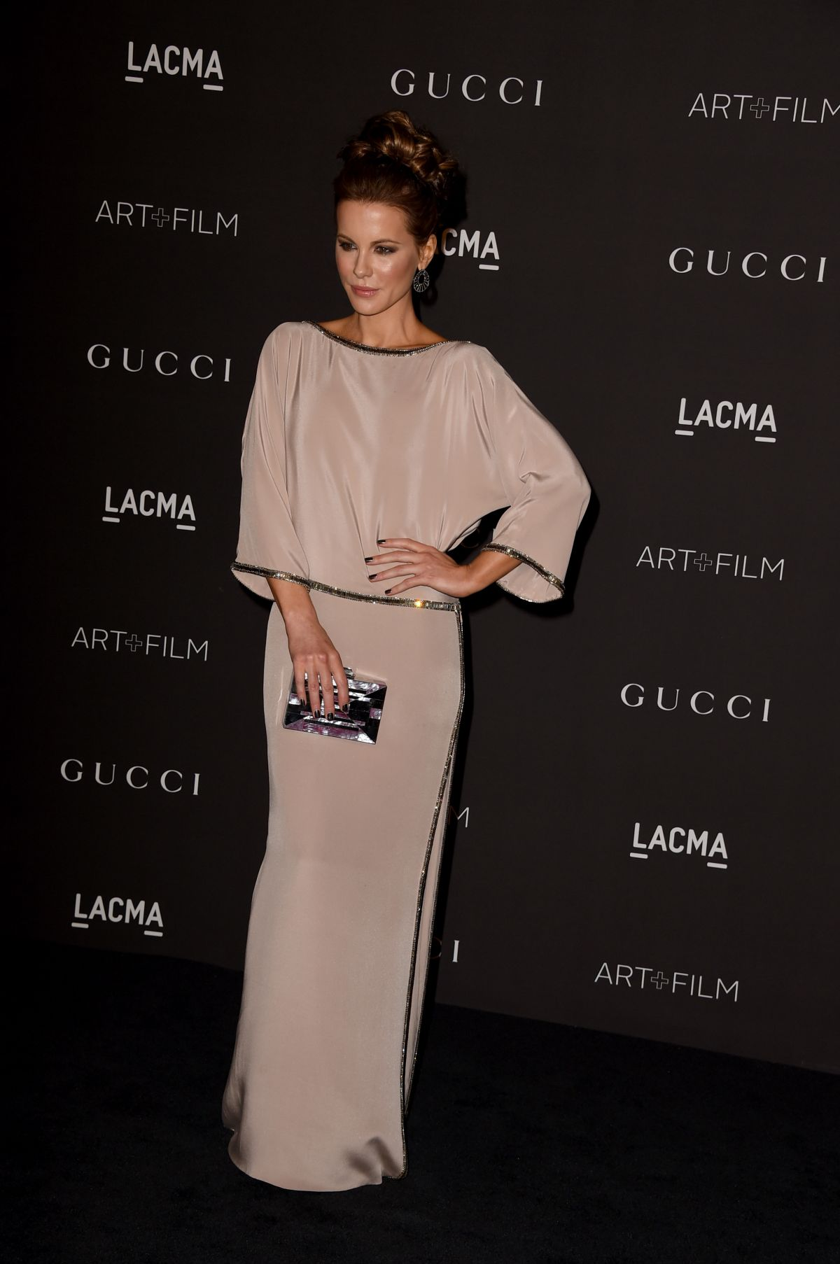 kate-beckinsale-at-2014-lacma-art-film-gala-in-los-angeles_6