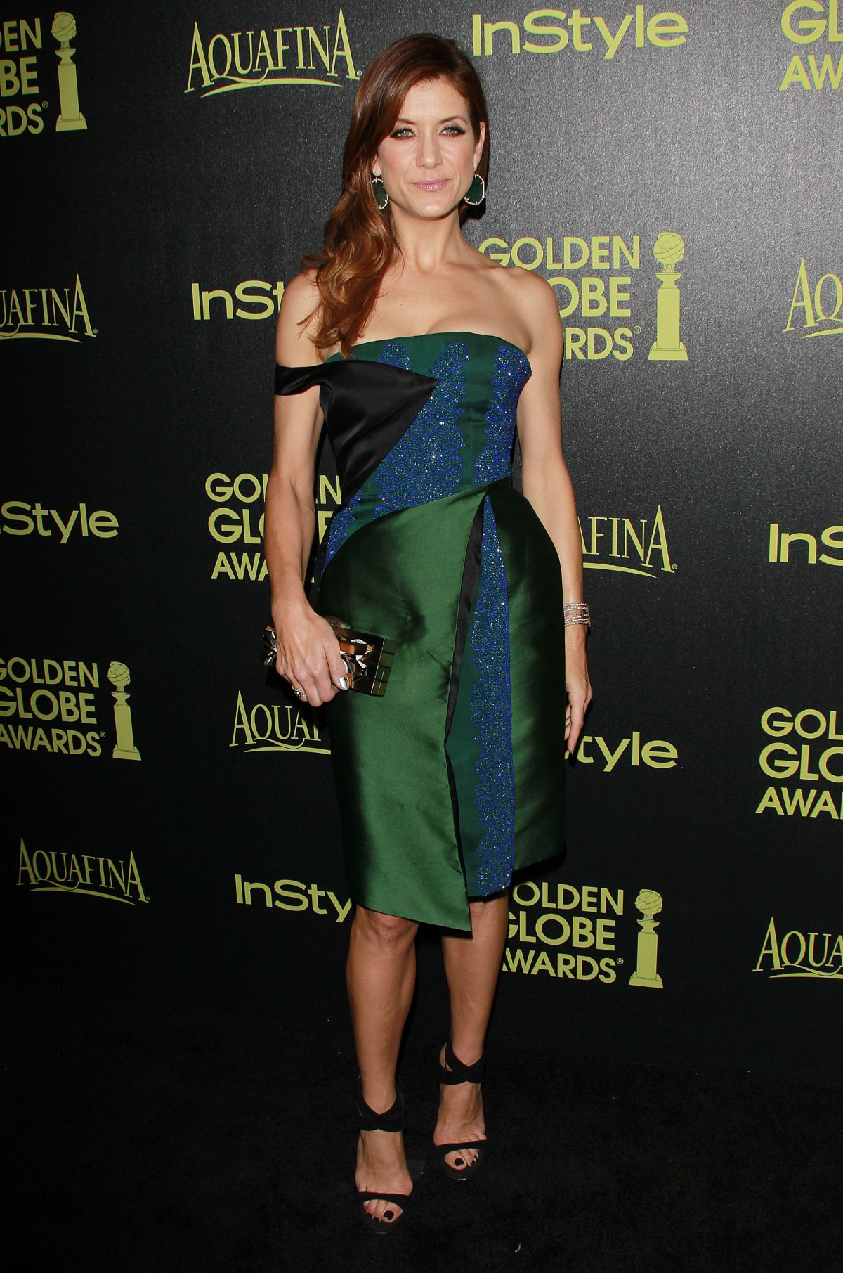 kate-walsh-at-hfpa-instyle-celebrate-the-2015-golden-globe-award-season_.jpg