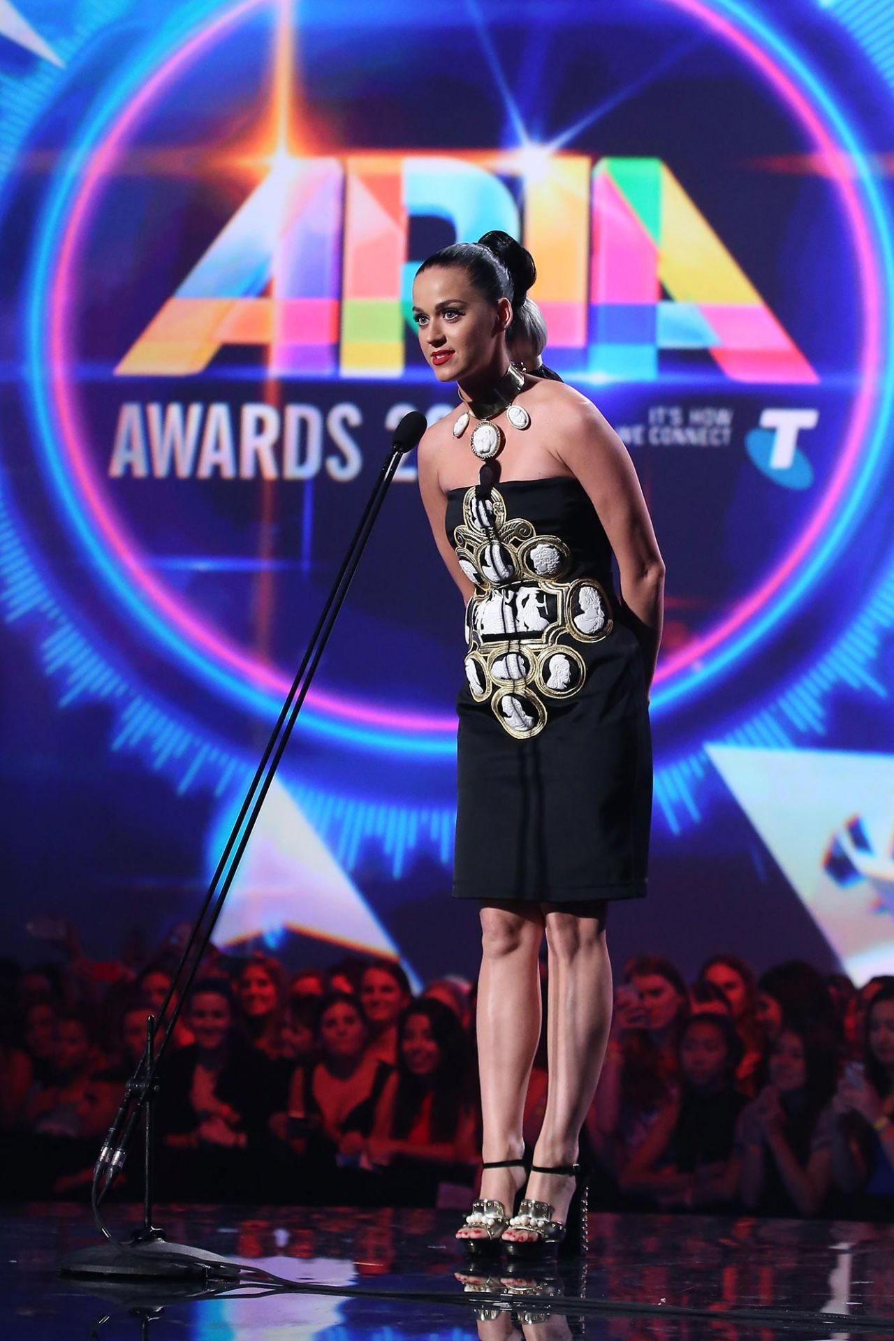 katy-perry-aria-awards-2014-in-sydney-part-ii-_19
