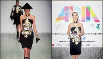 katy-pery-ktz-2014-aria-awards