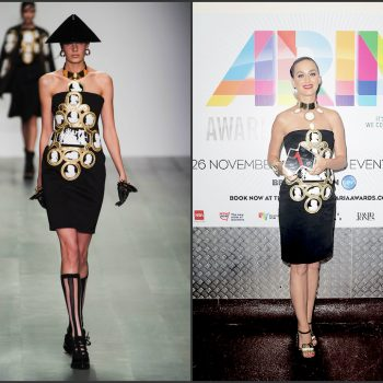 katy-pery-ktz-2014-aria-awards