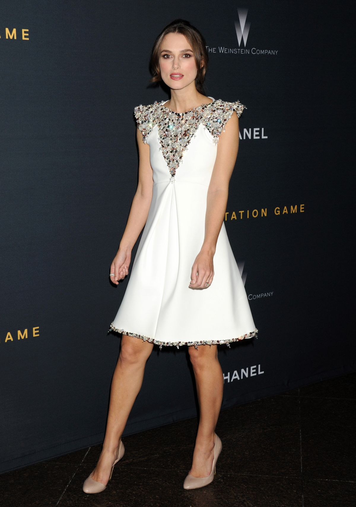 keira-knightley-attending-the-imitation-game-premiere-in-los-angeles_2