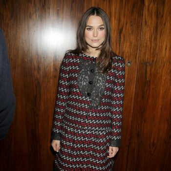 keira-knightley-joined-to-special-luncheon-celebrating-the-imitation-game_2