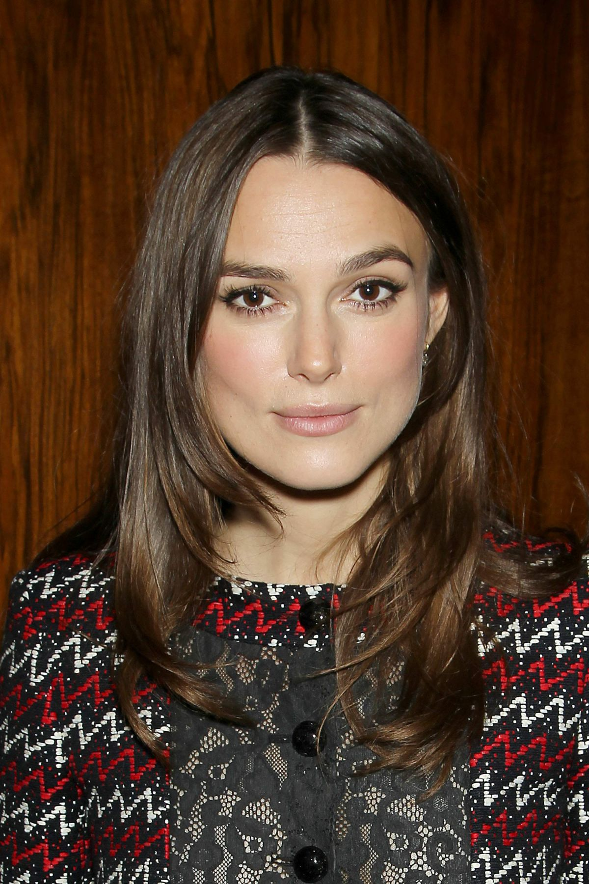 keira-knightley-joined-to-special-luncheon-celebrating-the-imitation-game_3