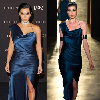 kim-kardashian-cushnie-et-ochs-dress-at-2014-lacma-art-film-gala