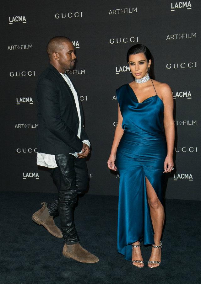 kim-kardashian-cushnie-et-ochs-2014-lacma-art-film-gala/