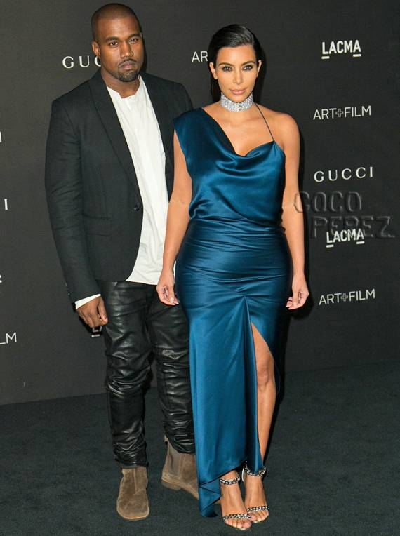 kim-kardashian-kanye-west-lacma-art-and-film-gala__
