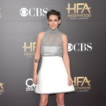 kristen-stewart-chanel-dress-hollywood-film-awards