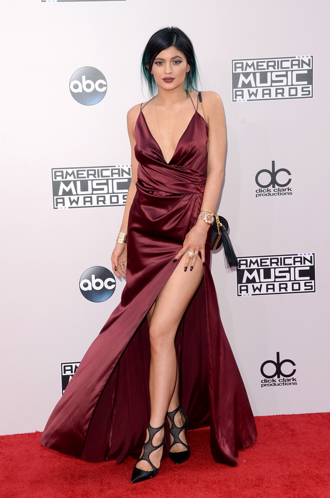 kylie-jenner-alexandre-vauthier-couture-dress
