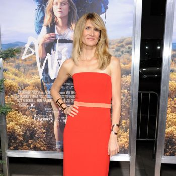 laura-dern-wild-premiere-in-los-angeles_1