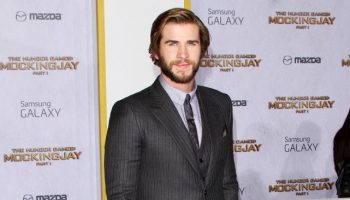 liam-hemsworth-premiere-mockingjay-part-1-02