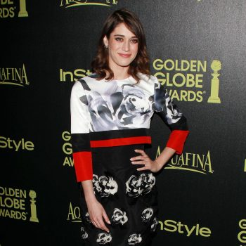 lizzy-caplan-appear-at-hfpa-instyle-celebrate-the-2015-golden-globe-award-season-in-west-hollywood_3