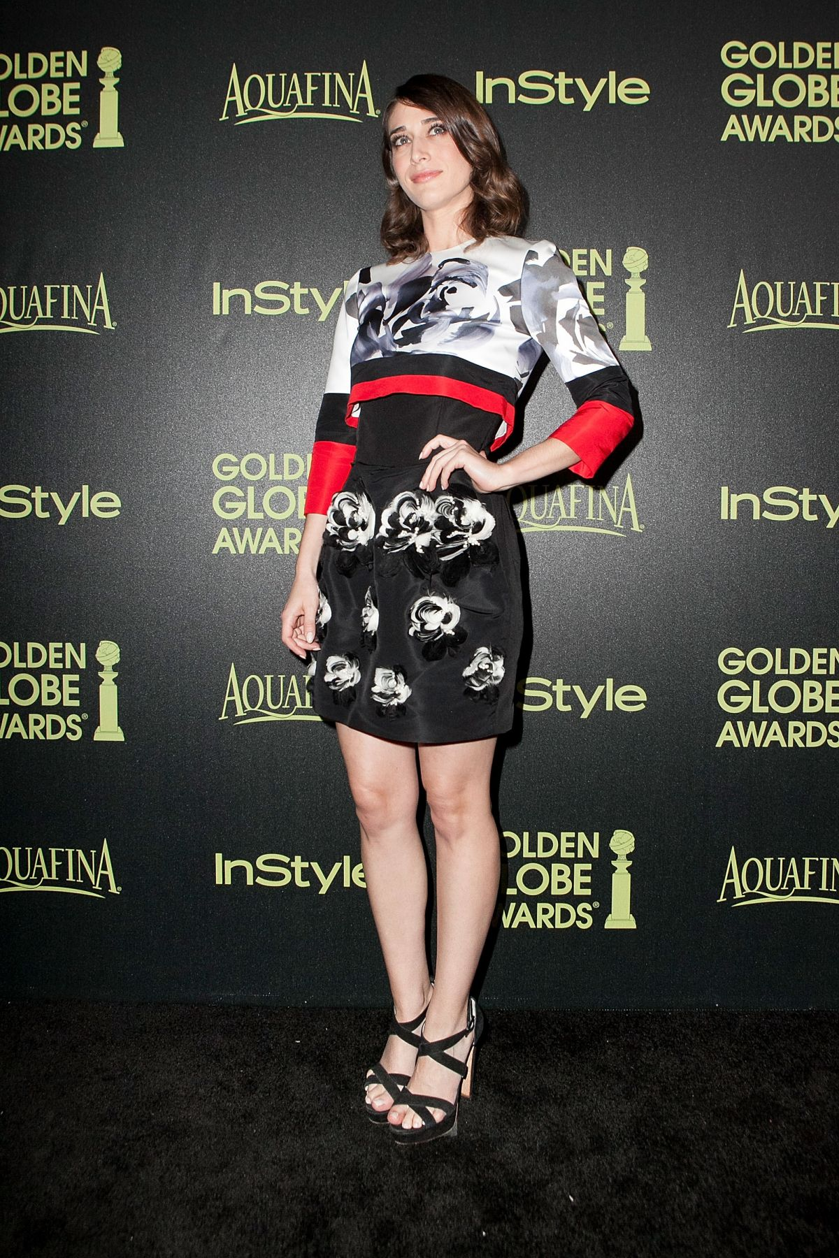 lizzy-caplan-appear-at-hfpa-instyle-celebrate-the-2015-golden-globe-award-season-in-west-hollywood_5