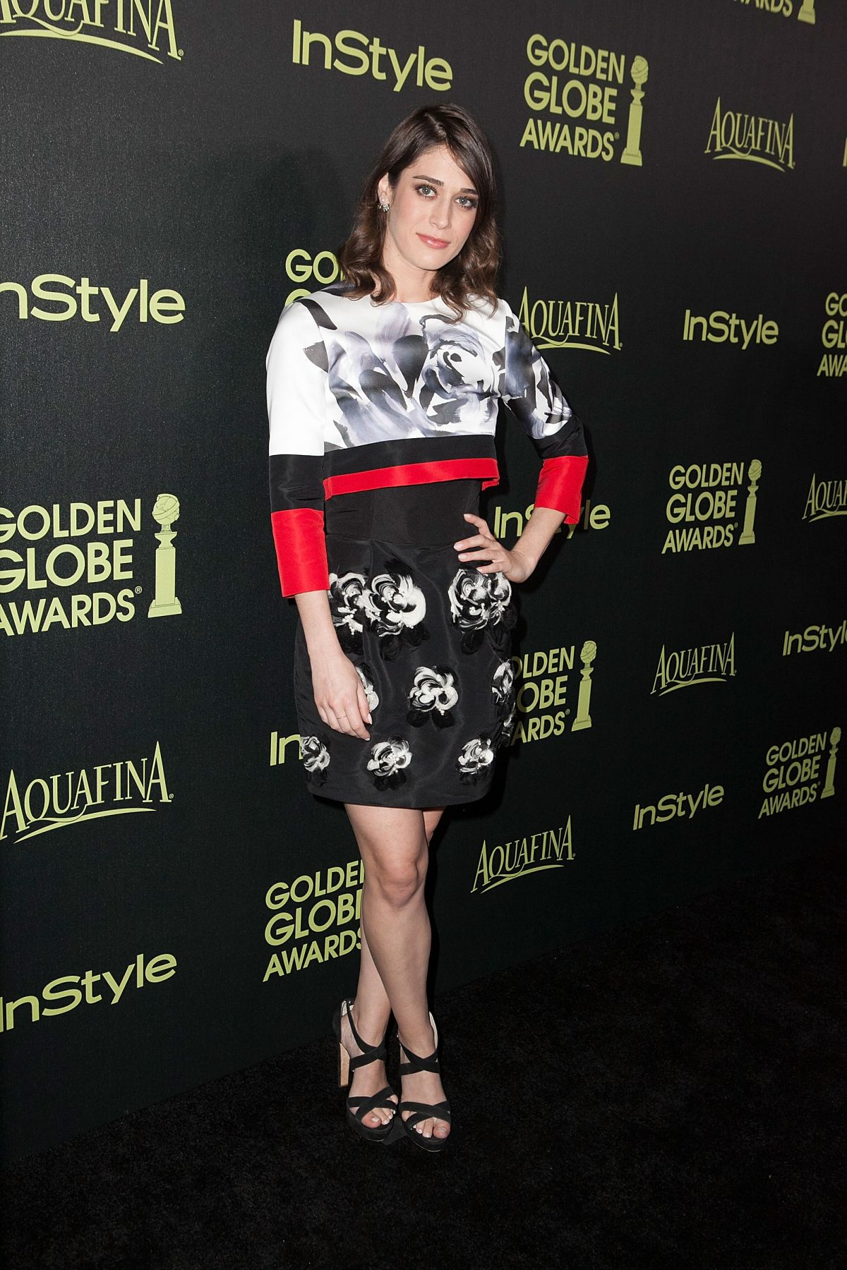 lizzy-caplan-appear-at-hfpa-instyle-celebrate-the-2015-golden-globe-award-season-in-west-hollywood_7