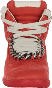 maison-martin-margiela-red-suede-chain-embellished-sneakers-3-183x308