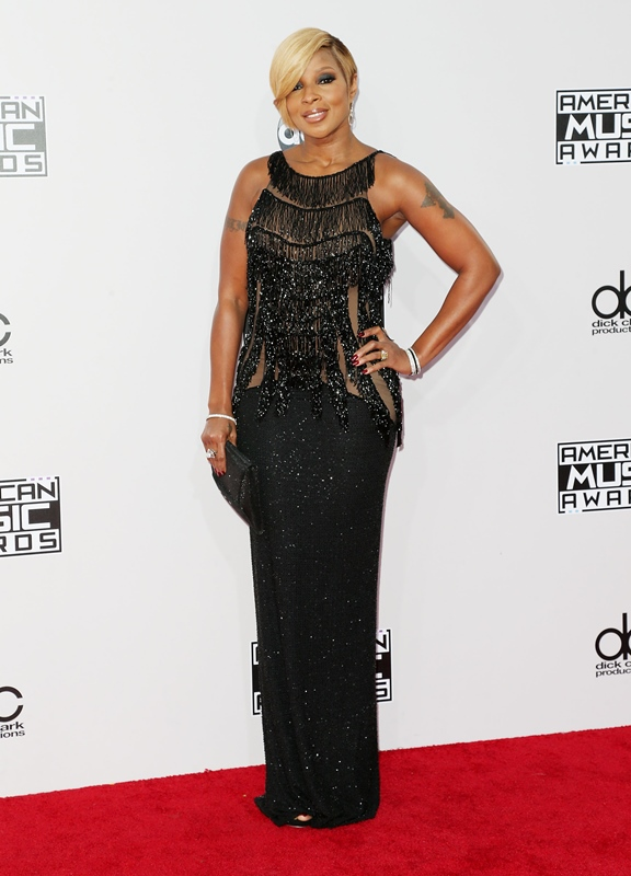 mary-j-blige-amas-24nov14-16