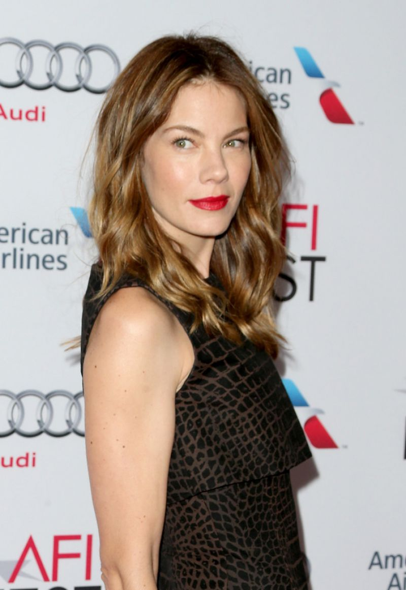 michelle-monaghan-afi-fest-2014-s-special-tribute-to-sophia-loren-in-hollywood_2