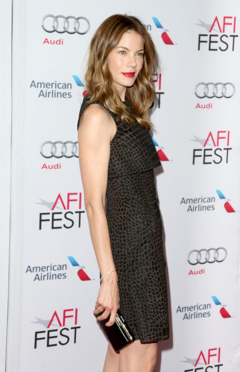 michelle-monaghan-afi-fest-2014-s-special-tribute-to-sophia-loren-in-hollywood_6