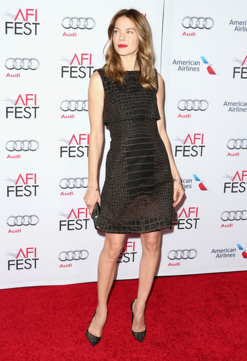 michelle-monaghan-afi-fest-2014-s-special-tribute-to-sophia-loren-in-hollywood_9