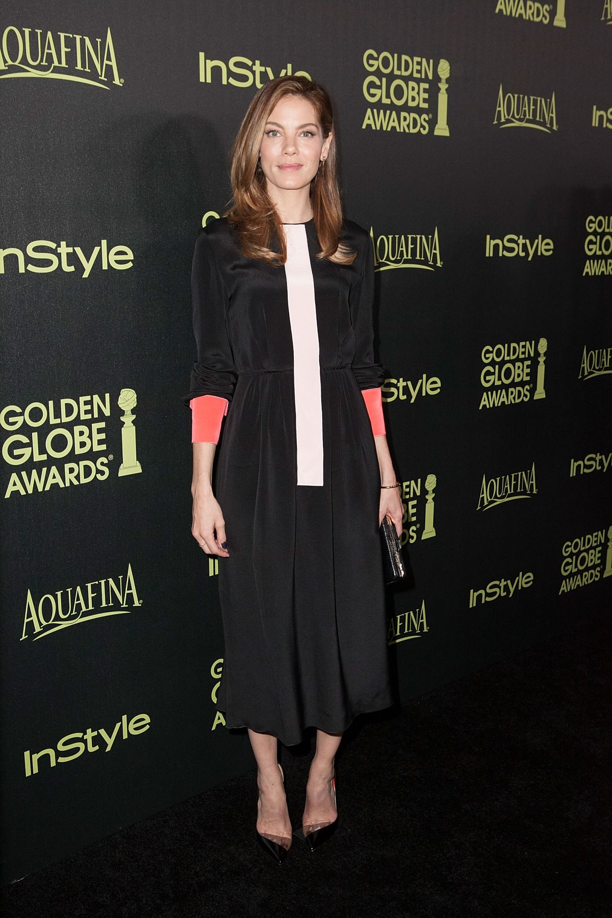 michelle-monaghan-at-hfpa-instyle-celebrate-golden-globe-award-season_2