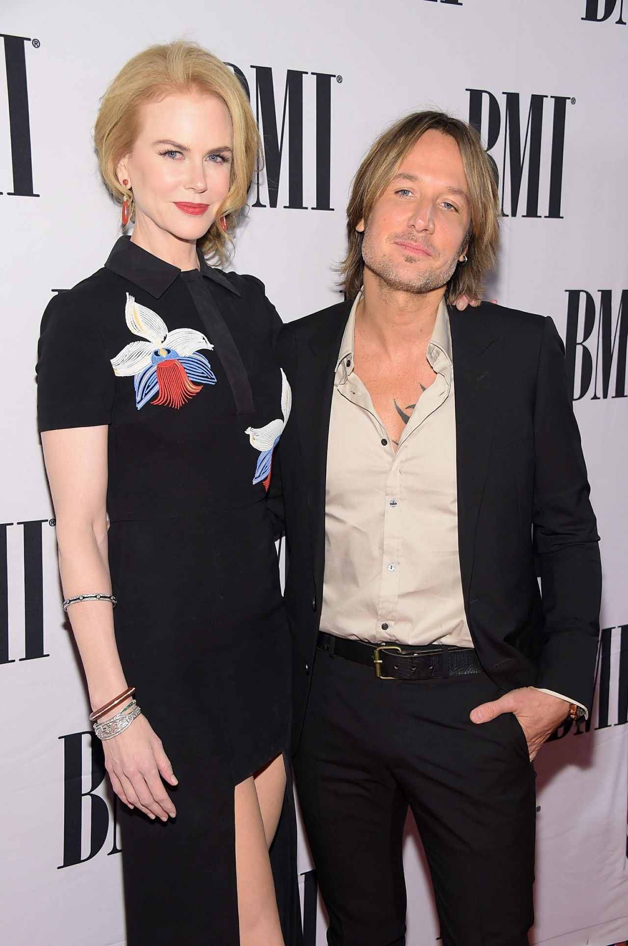 nicole-kidman-2014-bmi-country-awards-in-nashville_6
