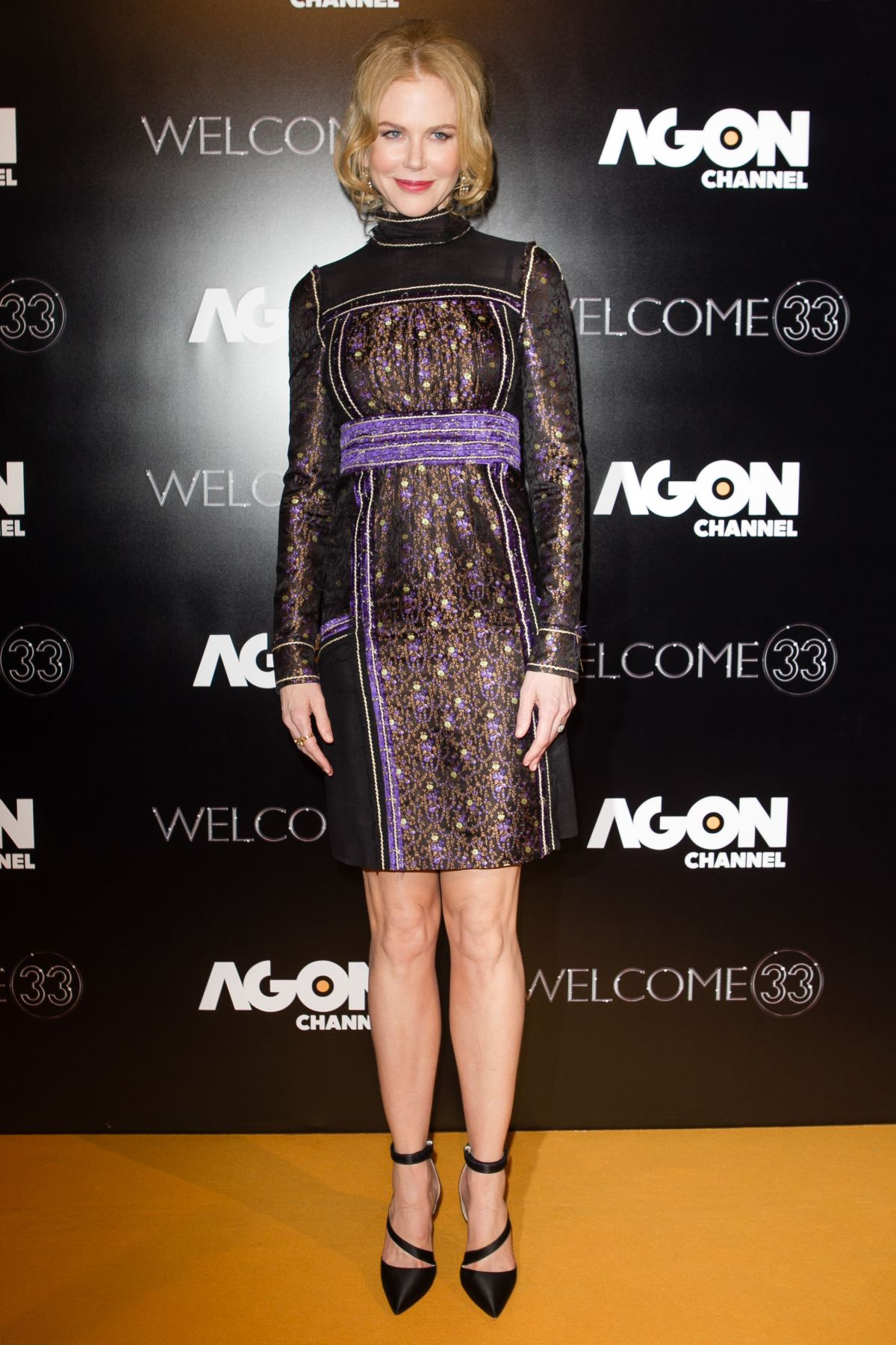 nicole-kidman-at-agon-channel-launch-party-in-milan_20