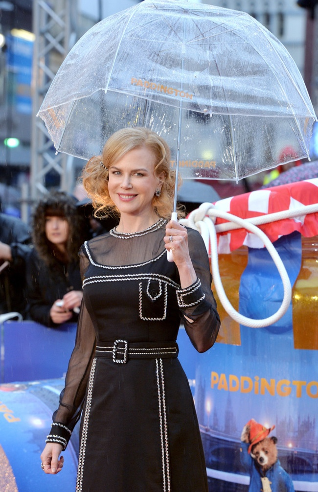 nicole-kidman-prada-paddington-london-premiere/