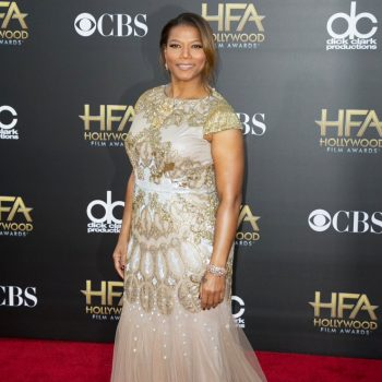 queen-latifah-2014-hollywood-film-awards-02