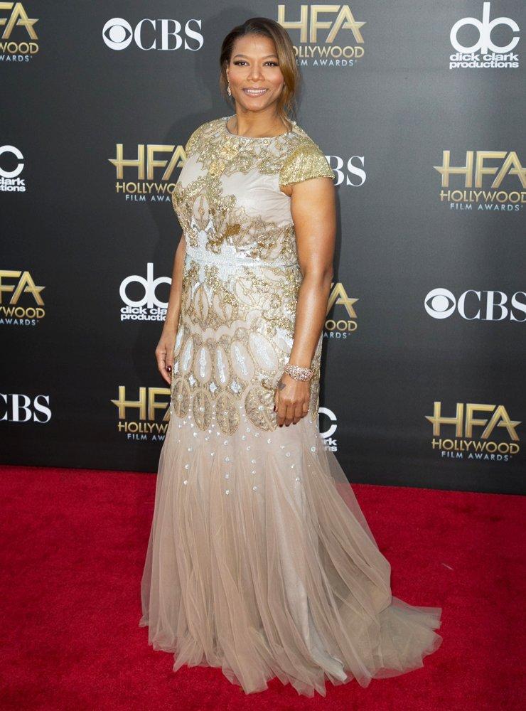 queen-latifah-2014-hollywood-film-awards-02