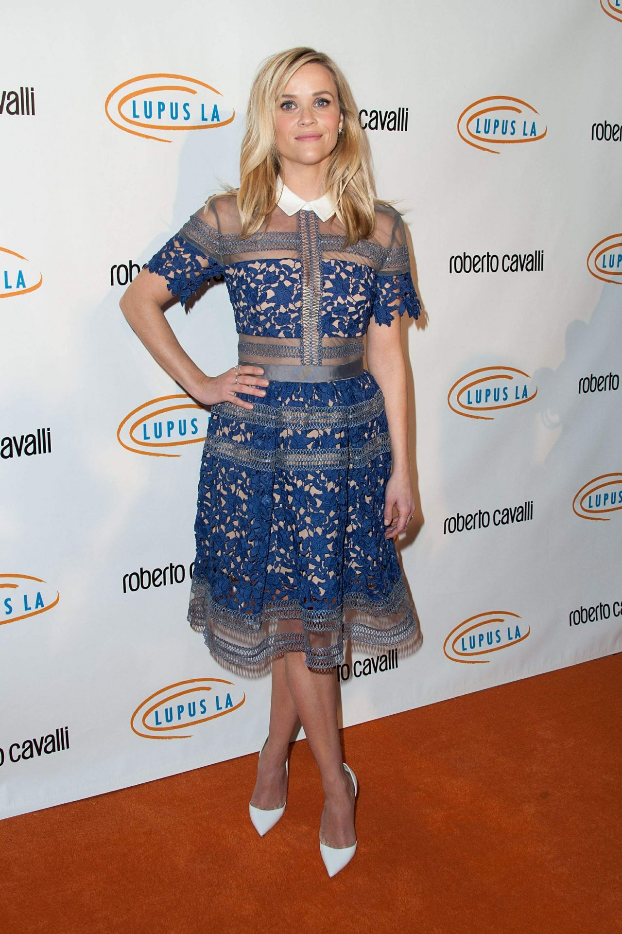 reese-witherspoon-2014-lupus-la-hollywood-bag-ladies-luncheon_5