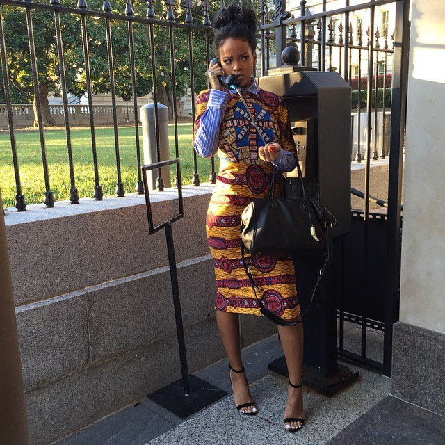 rihanna-white-house-look-2014-01