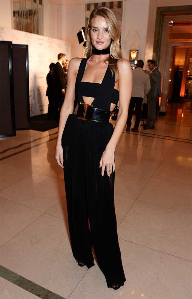 rosie-huntington-whiteley-harpers-bazaar-women-of-the-year-awards-2014-getty__large