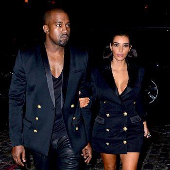 rs_634x1024-141107084547-634.Kim-Kardashian-Kanye-West.jl_.110714