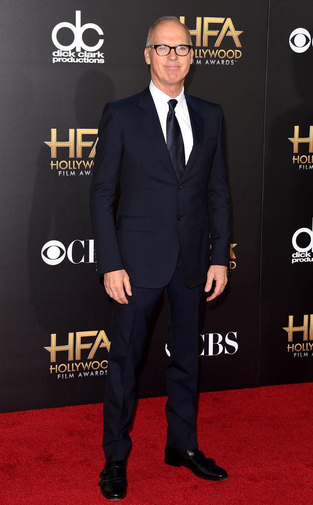 .michael-keaton- 2014-hollywood-film-awards/
