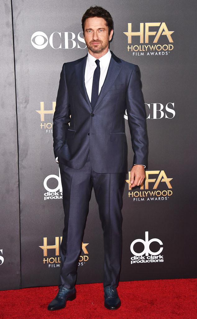 .gerard-butler-2014-hollywood-film-awards/