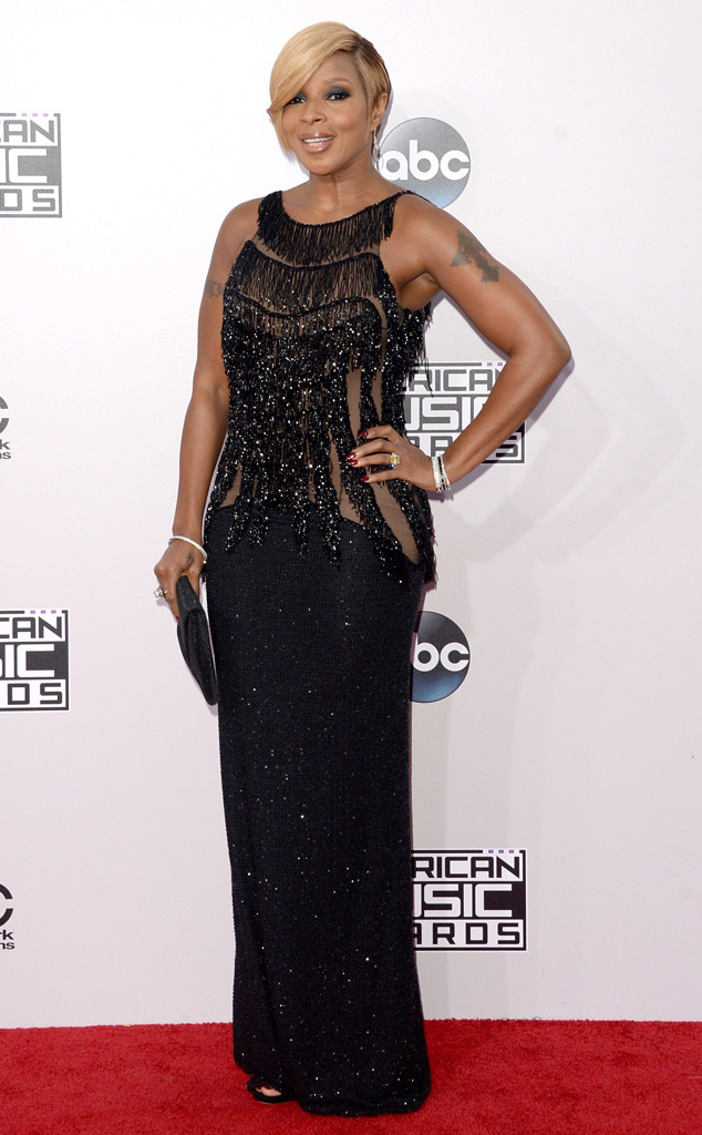.mary-j-blige-american-music-awards-2014