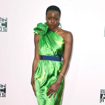 rs_634x1024-141123165039-634.danai-american-music-awards-2014