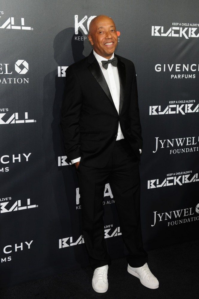 russell-simmons-The-2014-Keep-a-Child-Alive-Black-Balred-carpet