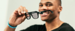 "Russell Westbrook releases – The Westbrook Frames ""Silver Series"" collection"