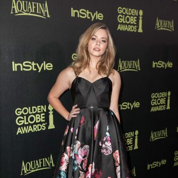 sasha-pieterse-at-hfpa-instyle-celebrate-2015-golden-globe-award-season_4