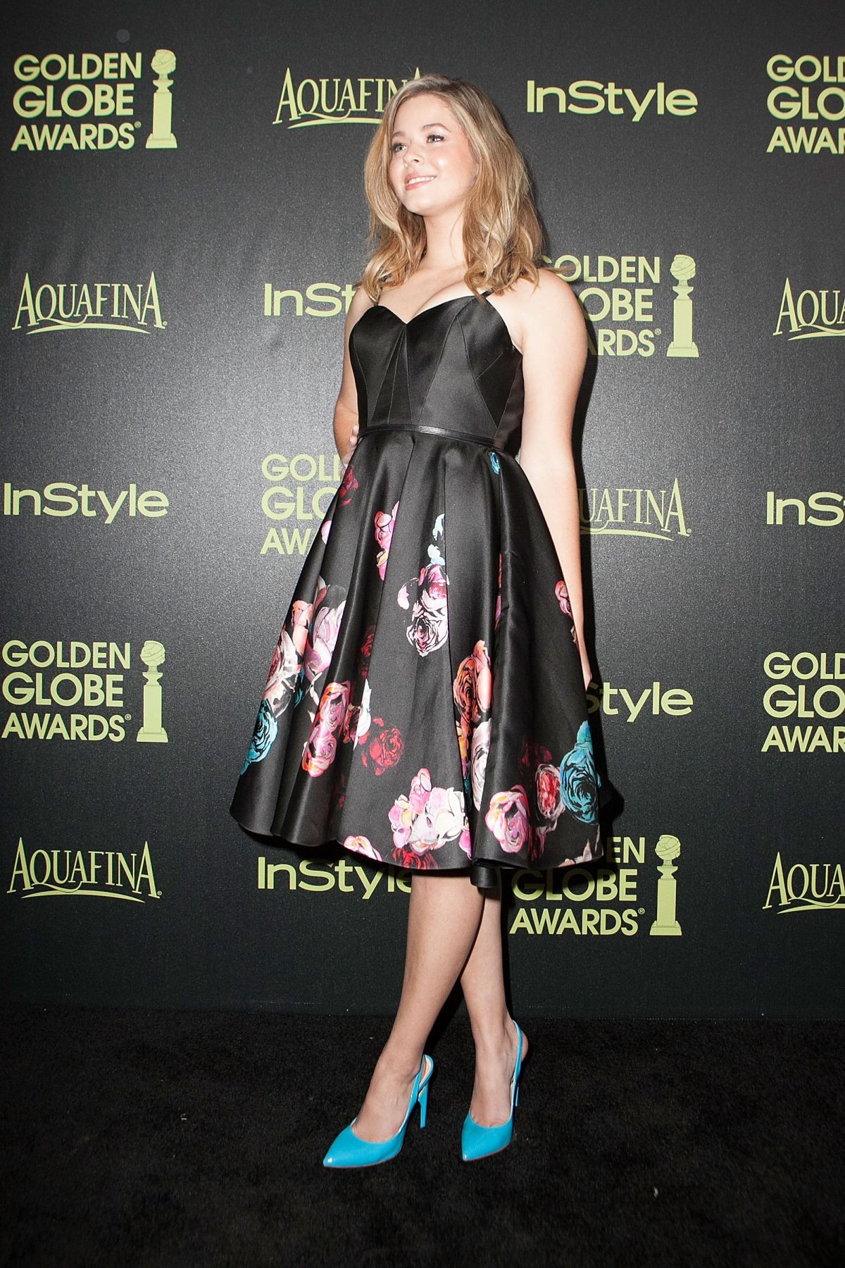 sasha-pieterse-honor-hollywood-foreign-press-association-instyle-celebrate-2015-golden-globe-award-season/