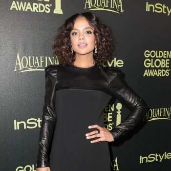 tessa-thompson-at-hfpa-instyle-celebrate-2015-golden-globe-award-season-_6