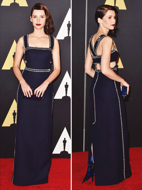 felicity-jones-prada-academy-motion-picture-arts-sciences-governors-awards/