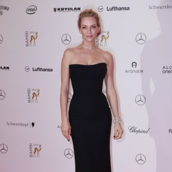 uma-thurman-on-red-carpet-bambi-awards-2014-in-berlin_11